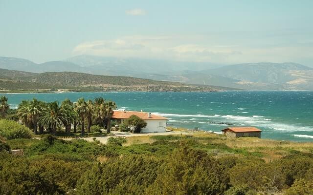 Balıklıova-sahil-deniz