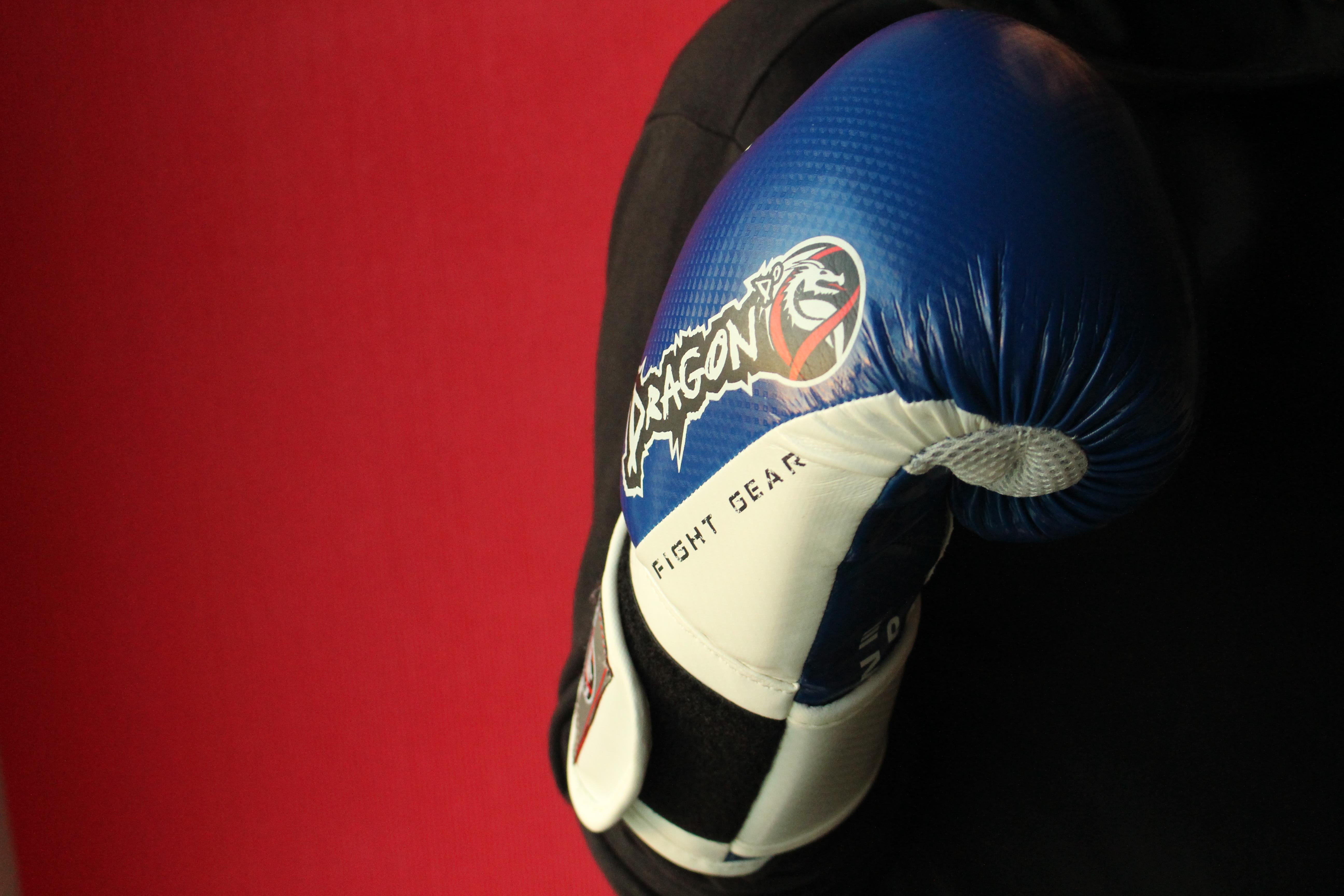 boks eldivenleri, kadın, şiddet