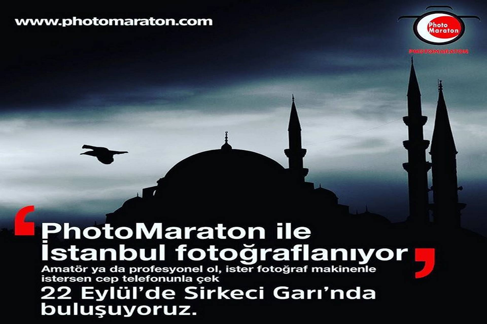 PhotoMaraton