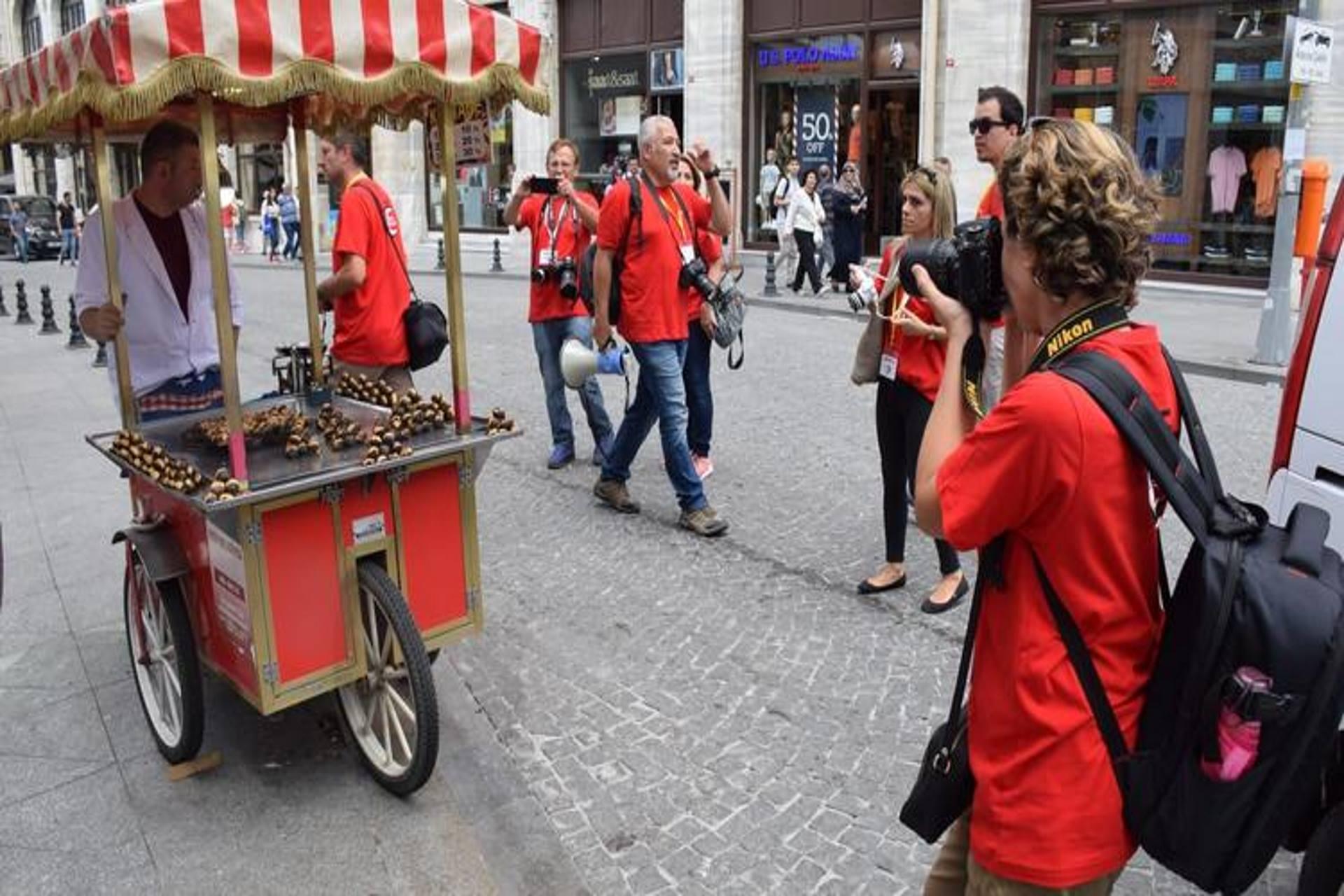 Photomaraton-İstanbul